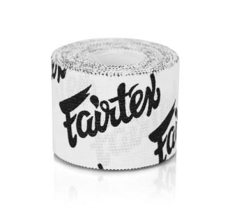 Боксерский тейп Fairtex (TAP3)