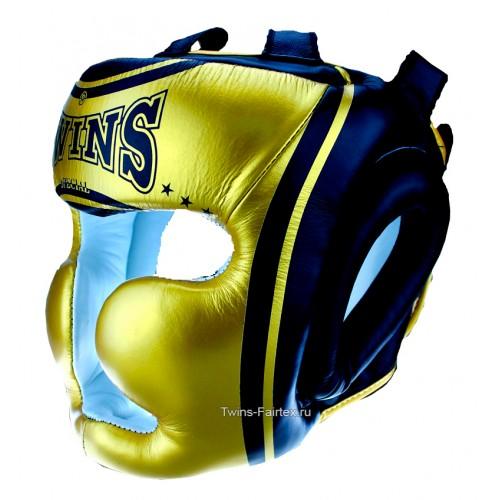 лабораторный какой шлем лучше выбрать доя бокса метод можно