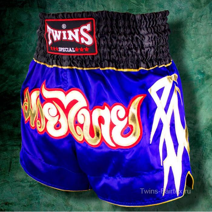 Шорты Для Тайского Бокса Для Детей Купить