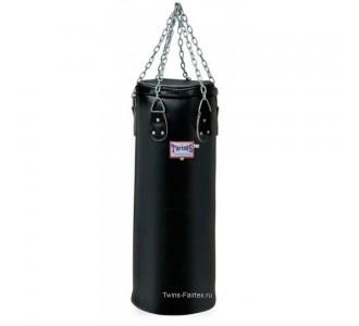 Боксерский мешок Twins Special (HBFL)