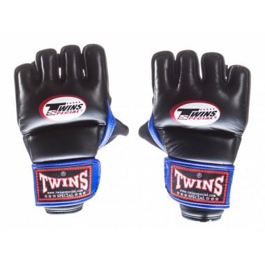 ММА перчатки Fairtex