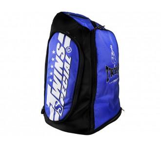 Спортивный рюкзак Twins Special (BAG-5 blue)