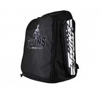 Спортивный рюкзак Twins Special (BAG-5 black)