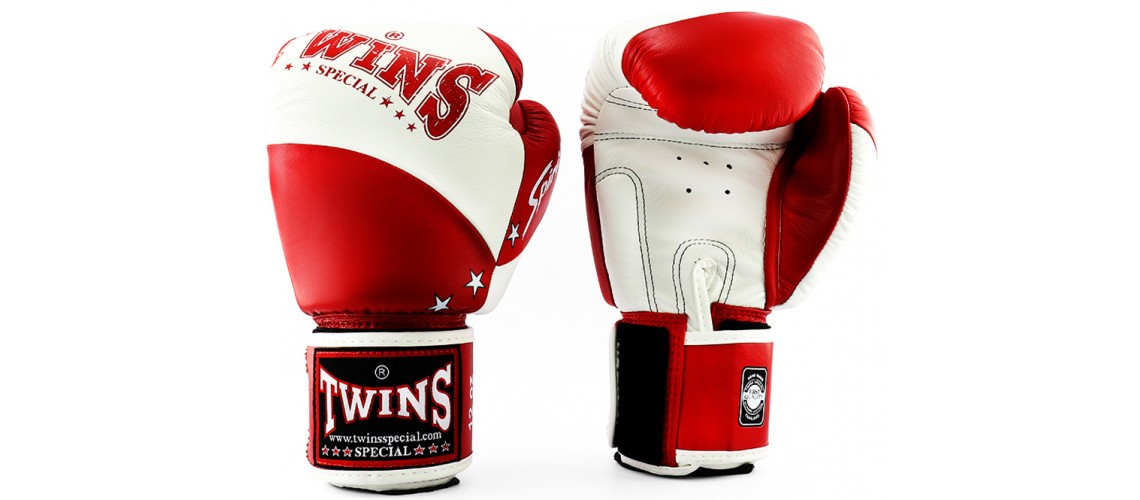 Twins Special Gloves BGVL-3