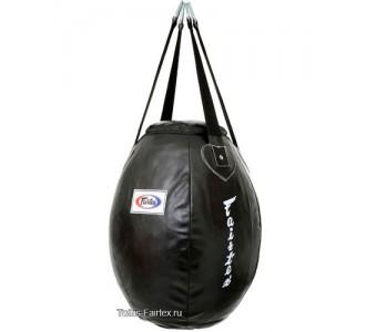 """Боксерский мешок Fairtex (HB-11) """"Шар"""""""