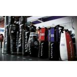 Мешок для тайского бокса Fairtex (HB-12)