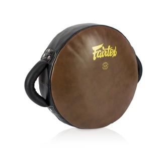 Подушка Fairtex (LKP-2 brown)