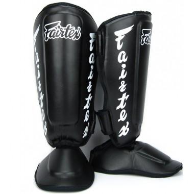 Защита голени Fairtex.