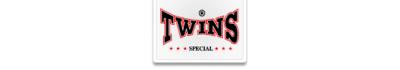 Twins-Fairtex
