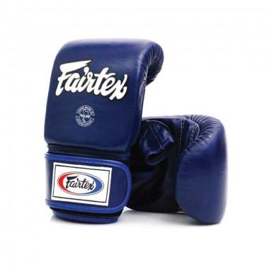Снарядные перчатки Fairtex