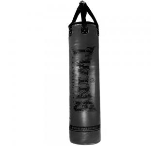 Боксерский мешок Twins Special (HBS-5 graphite)
