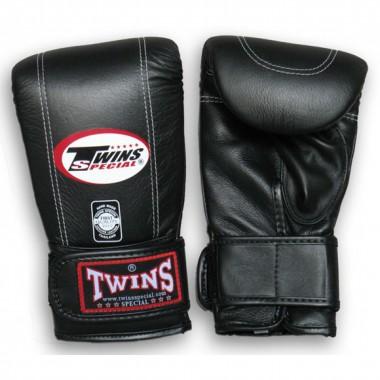Снарядные перчатки Twins Special